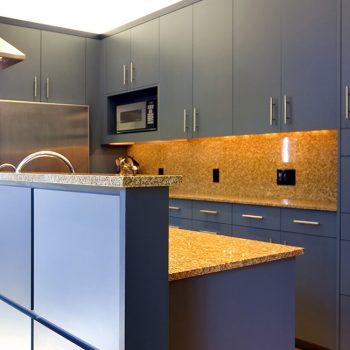 charles_hill_lane_kitchen1